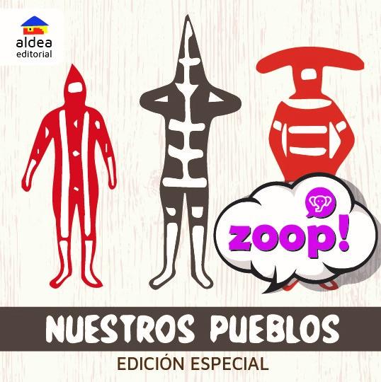 Zoop! – Nuestros pueblos