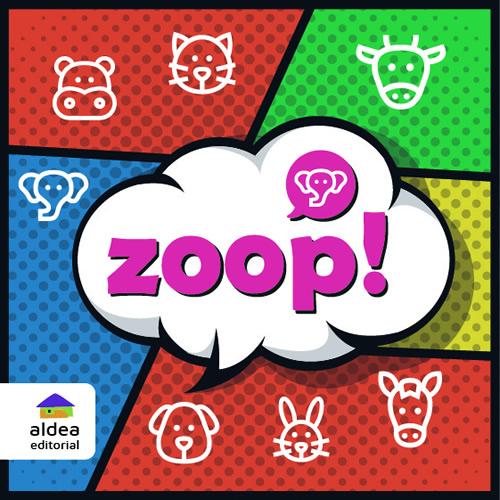 Zoop!