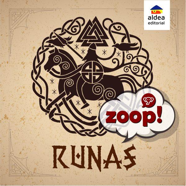 Zoop – Runas!